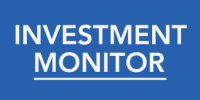 Investment Monitor
