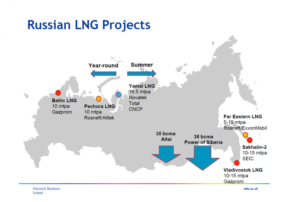 lng projects Australia has seven operating lng developments and three more under construction other projects are also being considered existing projects.