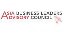 Asia Business Leaders Advisory Council