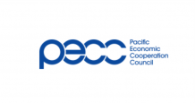 Pacific Economic Cooperation Council
