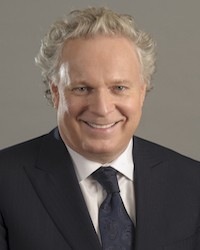 Jean Charest
