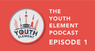 The Youth Element Podcast Episode 1