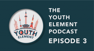 The Youth Element Podcast Episode 3