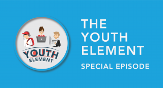 The Youth Element